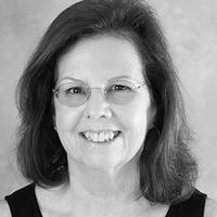 Janice M. Ward