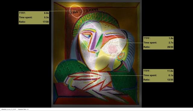 artscape3-picasso_ps_zoom-heatmap-spl-fix
