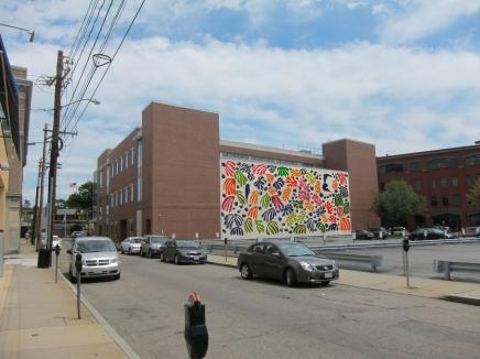 24a-mural-20130629-Davis-Square-5984.jpg