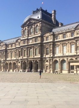 Paris1FullSizeRender