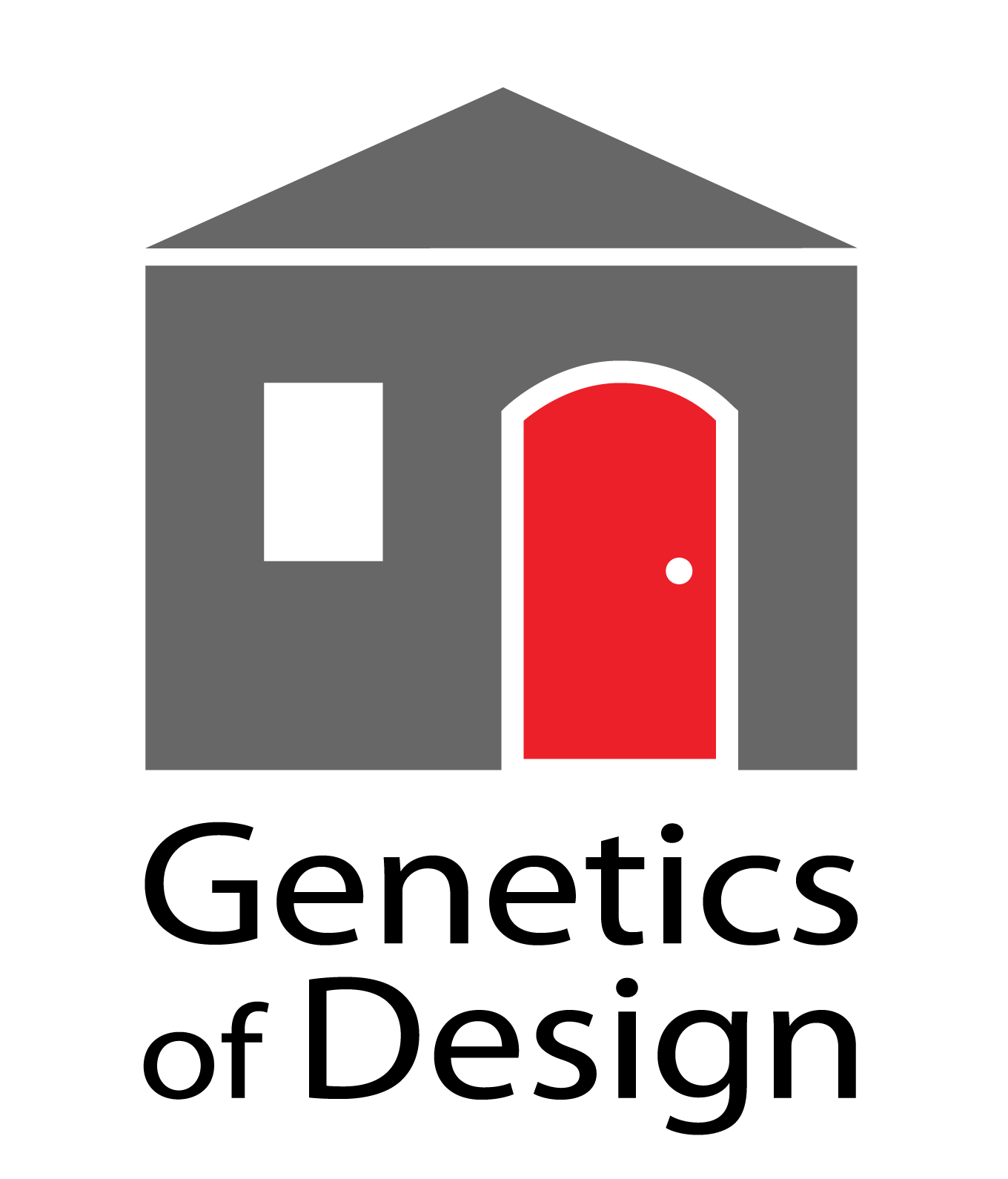 Genetics of Design